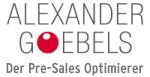 Alexander Goebels Logo