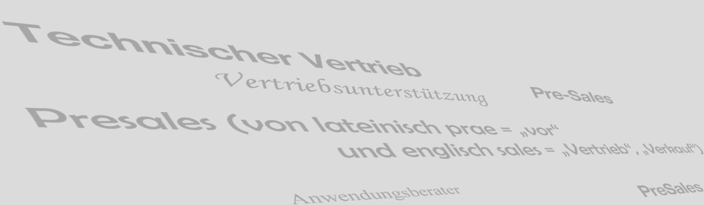 Background-Webseite-4